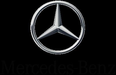 MERCEDES-BENZ usate