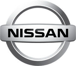 NISSAN usate