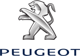 PEUGEOT usate