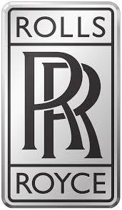 ROLLS-ROYCE usate