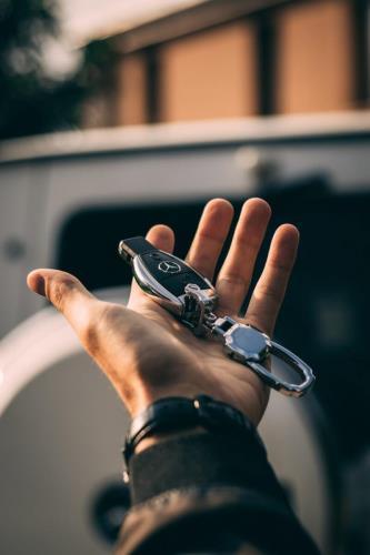 Mercedes-AMG. Primi dettagli sui futuri modelli elettrificati