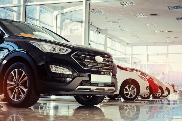 Findomestic analizza il settore automotive: in Italia l