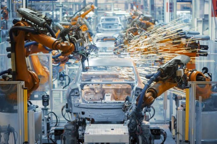 Mercato dell'auto: è ancora crisi, malgrado gli incentivi