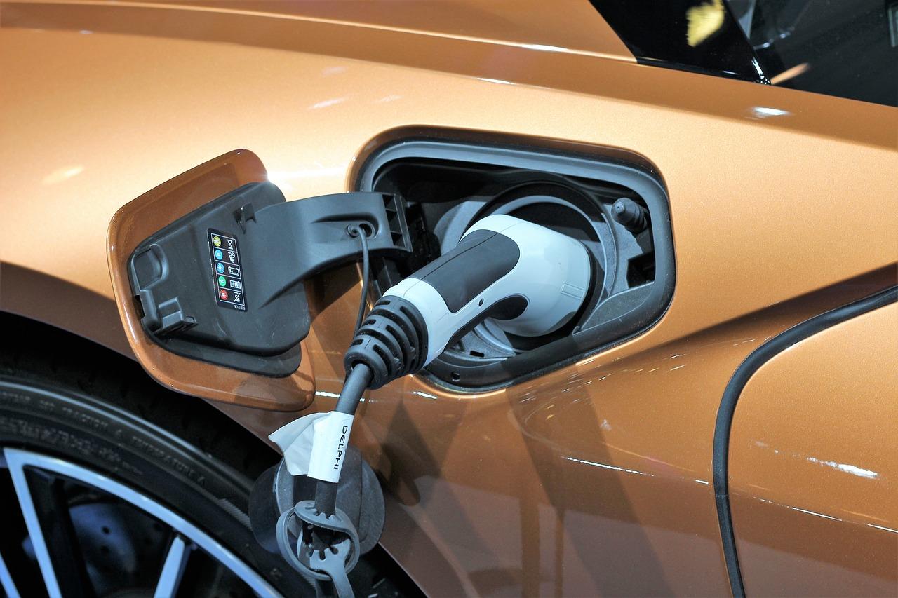 Ecobonus 2021 auto
