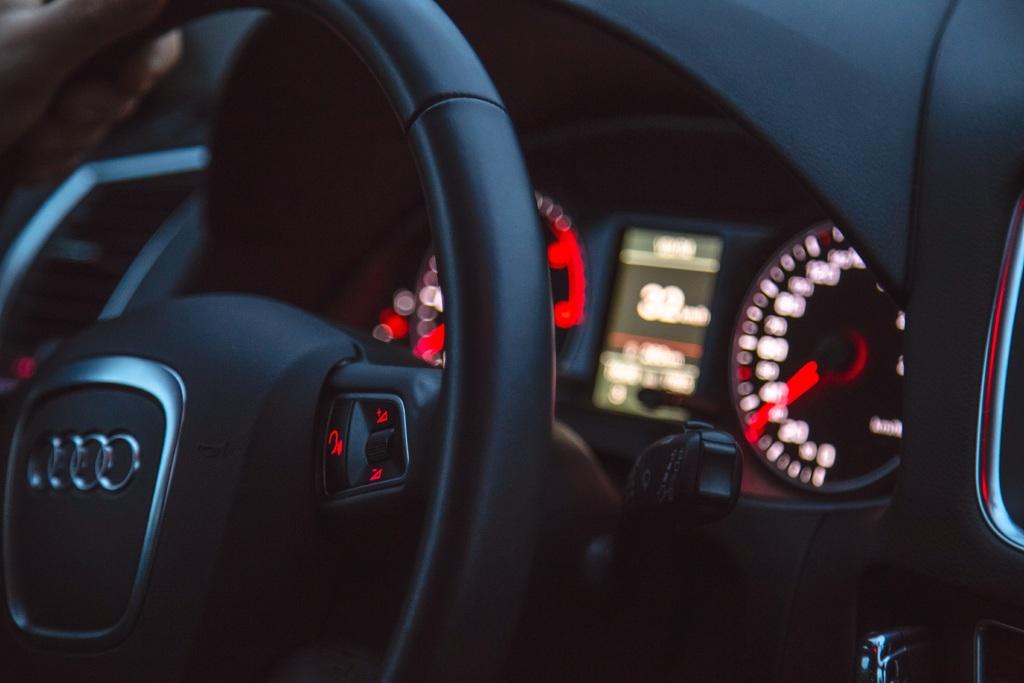 Incentivi auto 2021: ecco come ottenere fino a 10000 euro