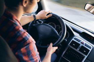 Gli errori da non fare quando si acquista un auto
