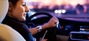 In aumento la preferenza per le vetture ex noleggio lungo termine