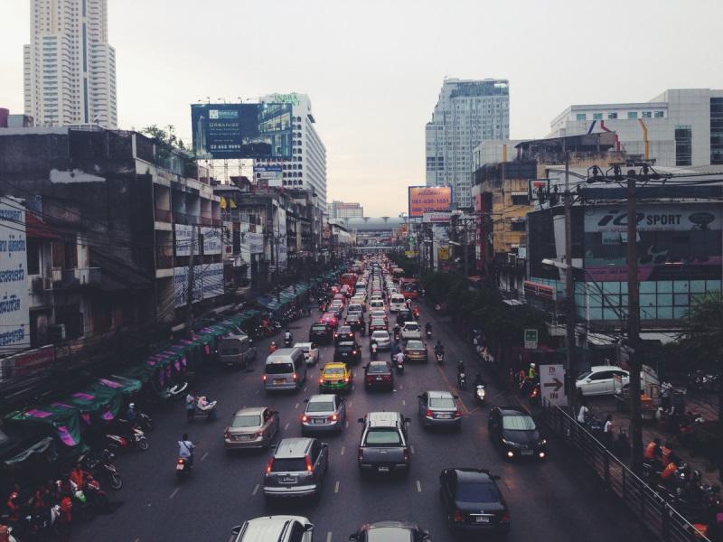 Abrogazione riforma al codice stradale