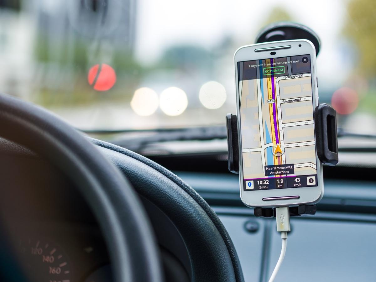 La sicurezza auto e i rischi informatici